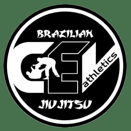 CEV, CEV Athletics Brazilian Jiu-Jitsu and MMA Deer Park TX
